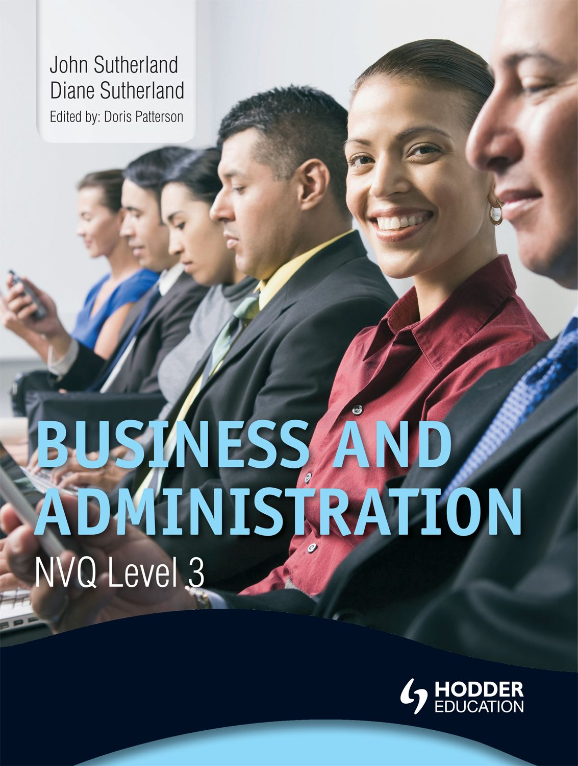 business administration level 2 unit Business and administration level 2 unit 1 assessment essay unit one: principles of personal responsibilities and working in a business environment assessment section 1 – know the employment rights and responsibilities of the employee and employer 1.