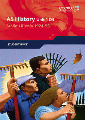 Edexcel history a level coursework russia