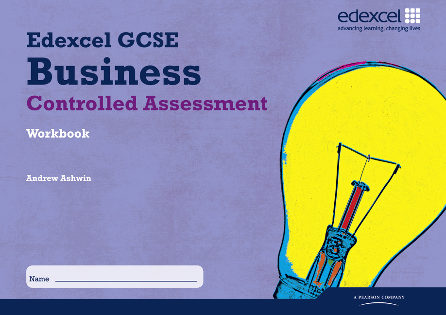 help with business studies coursework Why get gcse coursework help from the professionals students may lack time to do their own coursework, what with the dynamic learning landscape of the 21 st century.