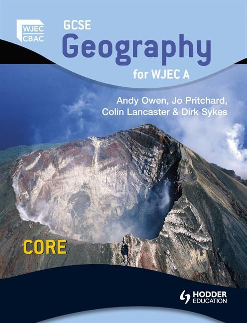 gcse bitesize geography coursework Learn and revise the process of carrying out and writing up fieldwork with gcse bitesize geography (aqa.
