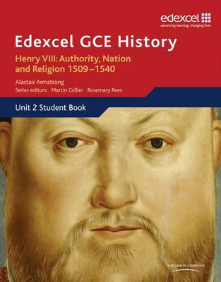 edexcel history gce coursework specification Our home study gcse history has been written by experts to perfectly prepare you for the edexcel exam you will develop and expand your knowledge and understanding of key historical events, people and societies, and learn how to ask relevant questions about the past.