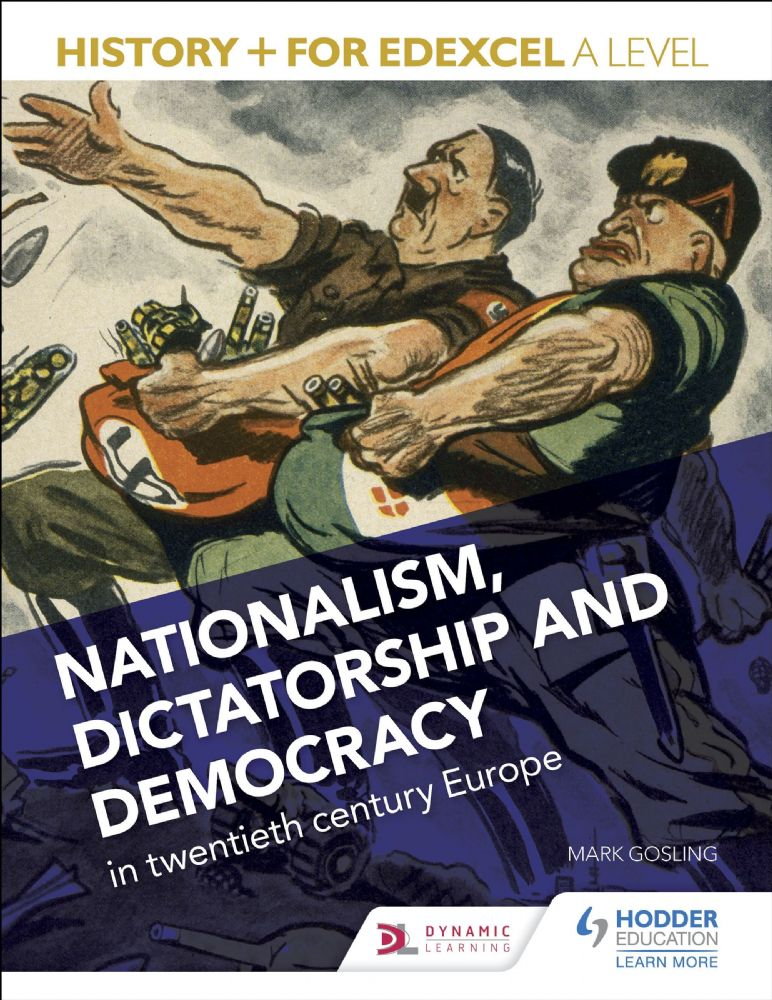 nationalism in europe essay Nationalism in europe essays patriotism and nationalism mean essentially the same thing, only with different obvious connotations when one thinks of patriotism in.