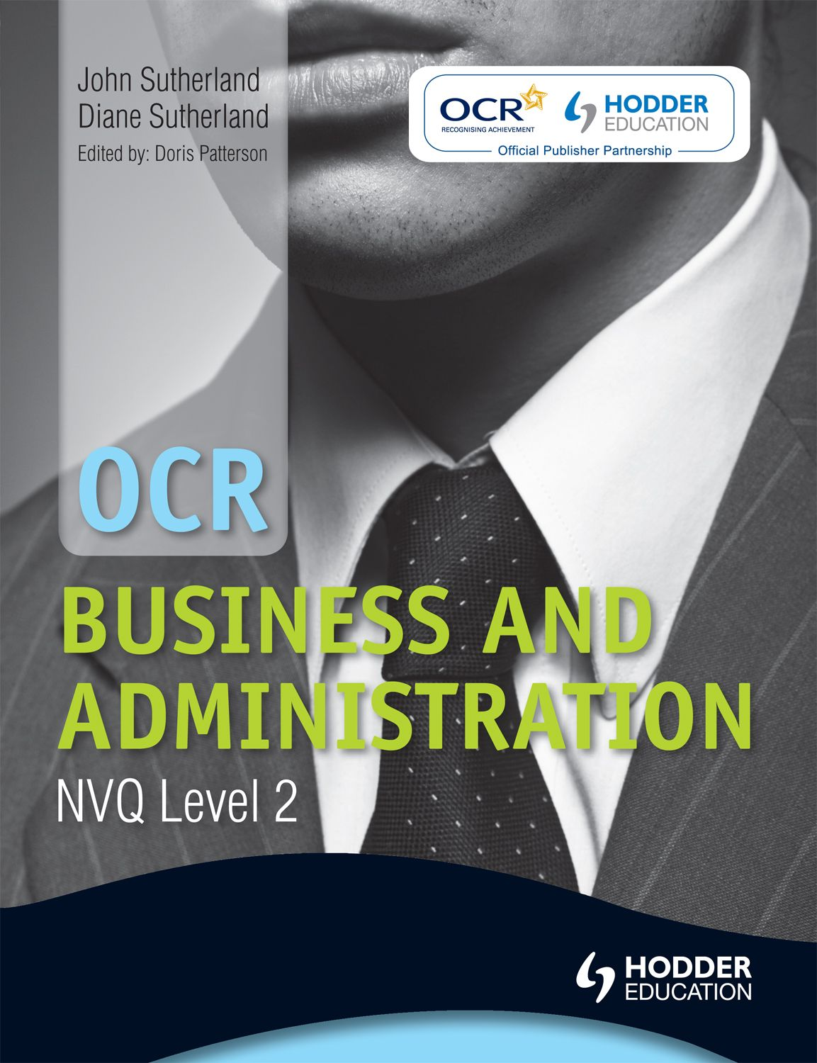 nvq err workbook Ocr level 2 nvq certificates in business & administration (qcf) (500/9645/x)   the skills cfa err workbook, available from the skills cfa.