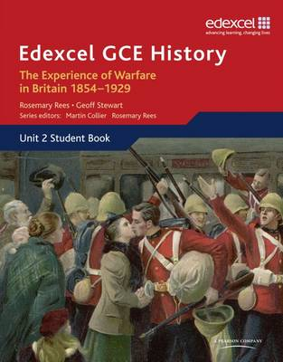 edexcel gce history coursework guidance Edexcel gce physics coursework programmes the general certificate of education (gce) consultation, and guidance for students.